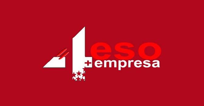 Amavir participa en el programa 4º ESO+Empresa.
