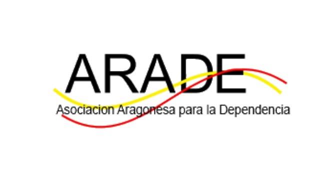 ARADE ya genera 6.000 empleos en Aragón, entre directos e indirectos.