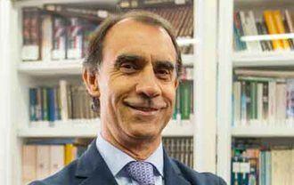 César Antón, nombrado director general en el Grupo Sergesa al frente de una de sus filiales