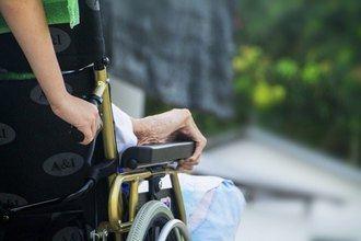 CEOMA premiará al Centro Más Amigable para Mayores con Demencia con el fin de mejorar su calidad de vida