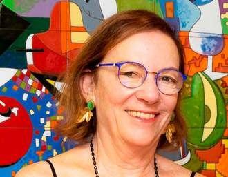 Carmen Orte presenta su dimisión como directora general del Imserso siete meses después de asumir el cargo