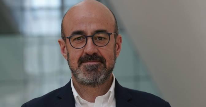 La Sociedad Española de Geriatría y Gerontología elige nuevo presidente