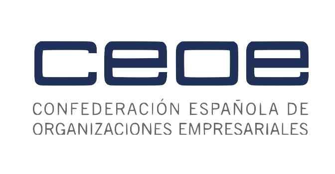 La CEOE publica un informe con recomendaciones para cumplir la Ley de Dependencia.