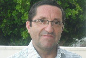 Manuel Martínez Domene releva a Orte al frente del Imserso tras su dimisión