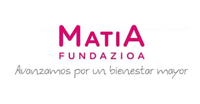 Matia Fundazioa abrirá un nuevo centro residencial para mayores en Usurbil (Guipúzcoa).
