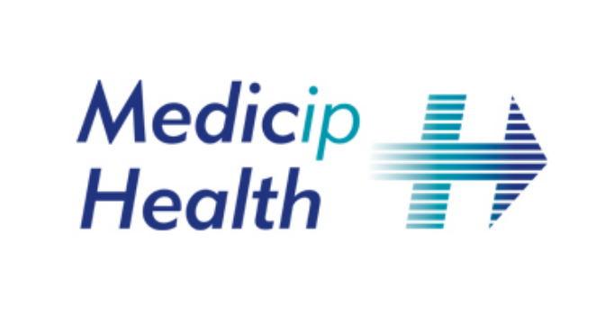 Medicip Health ha aportado tecnologías a la nueva residencia del Grupo Casablanca en Villaverde (Madrid).