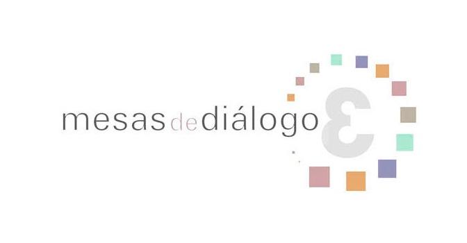 La Mesa de Diálogo de la Fundación Edad&Vida sobre salud mental de los mayores se celebrará en Valencia.
