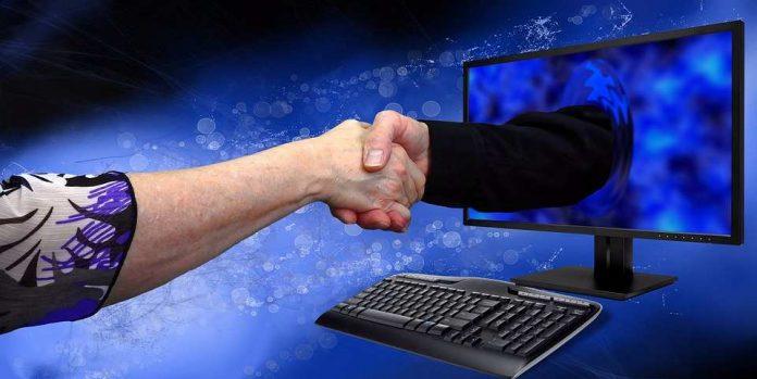 Voluntario online, las nuevas tecnologías en la ayuda solidaria