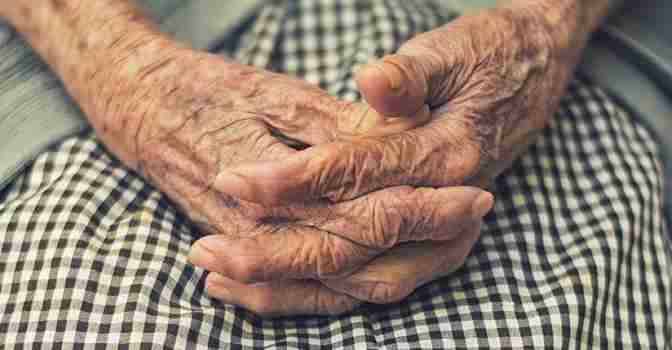 España podría convertirse en el país con mayor esperanza de vida del mundo en unas décadas.