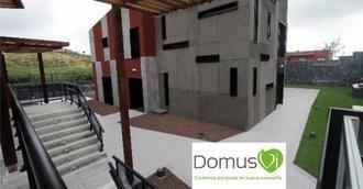 DomusVi amplía oferta de centros de salud mental Gran Canaria