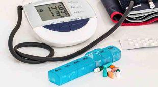 La tensión alta o hipertensión arterial puede darse tanto en niños (debido al aumento de la obesidad infantil), en las m...