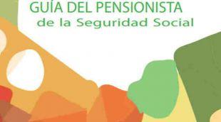 ¿Cuáles son las pensiones de la Seguridad Social? ¿Cuánto me quedará de pensión cuando llegue mi jubilación? ¿Cómo se ca...