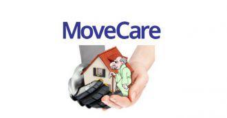 Movecare, el asistente virtual en domicilio para la dependencia, es un proyecto que busca desarrollar una herramienta de...