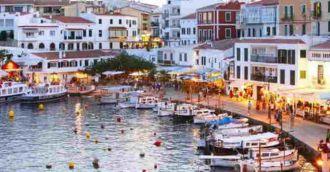 Menorca prestará teleasistencia avanzada y fuera del domicilio tras la licitación de un nuevo contrato, que estará en vi...