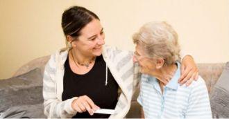Ha organizado la Mesa de Diálogo 'Promoción del buen trato a las personas mayores', celebrada con motivo del Día Mundial...